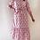 Thumbnail: Caroline Dresses - Pink Confection Perfection