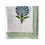 Thumbnail: gentian floral linen collection
