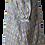 Thumbnail: Eloise Dress en Ciel Bleu et Rose