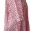 Thumbnail: Nantucket Pintuck It, little pink waves