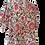 Thumbnail: eloise dress en jardin anglais