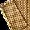 Thumbnail: Tapas In Barcelona table linens
