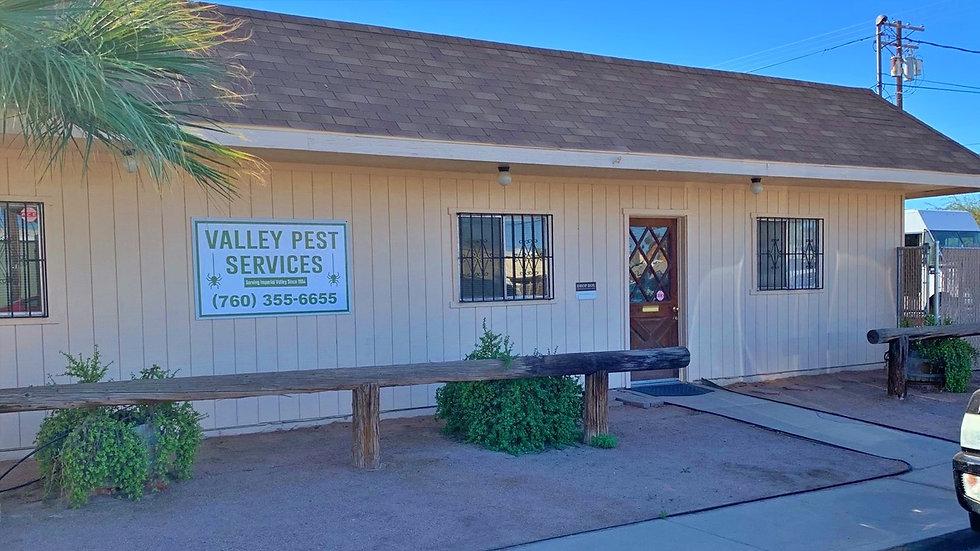 Valley Pest new location.jpg