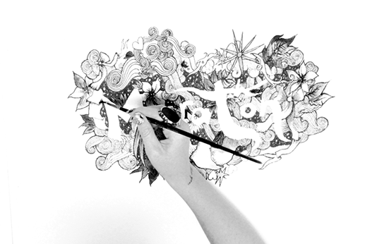 UNIVERSAL-PEN-AND-INK-HELENE-FISCHER_edited