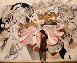Coventgarden-zizzi-mural