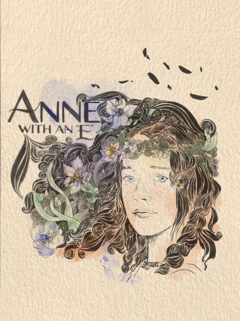 ANNE-.jpg