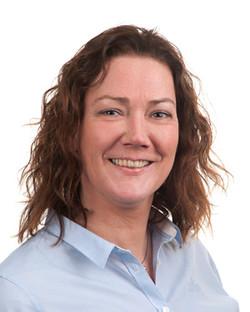 Britt Viberg Henriksen