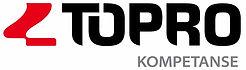 TOPRO Kompetanse AS