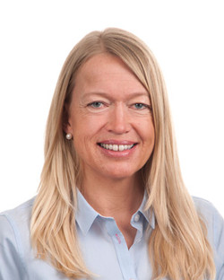 Anne Britt Slette Syversen