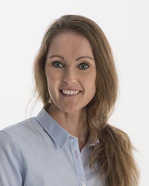 Nina Gundersen