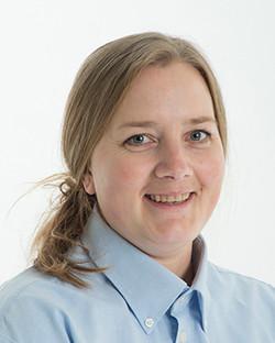 Lise Paulsen Stenberg