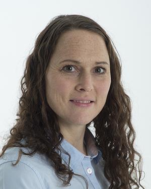 Vibeke Bolstad Nordli