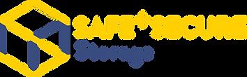 Safe+Secure_Logo_Oct.png