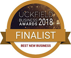 FINALIST - Best New Business.jpg