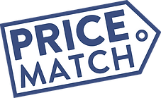 Price_Match.png