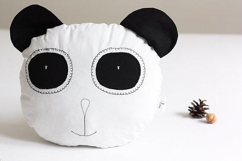 Panda PILLOWPET
