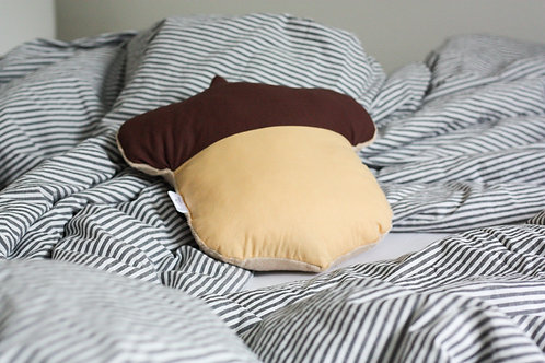 Žalud PILLOWPET