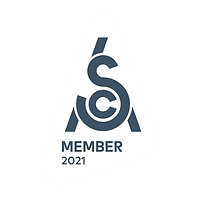 SCA Member-2020-White@2x.png