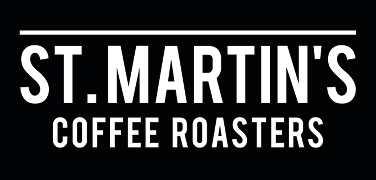 St Martins Coffee Roasters Wholesale Coffee Suppliers