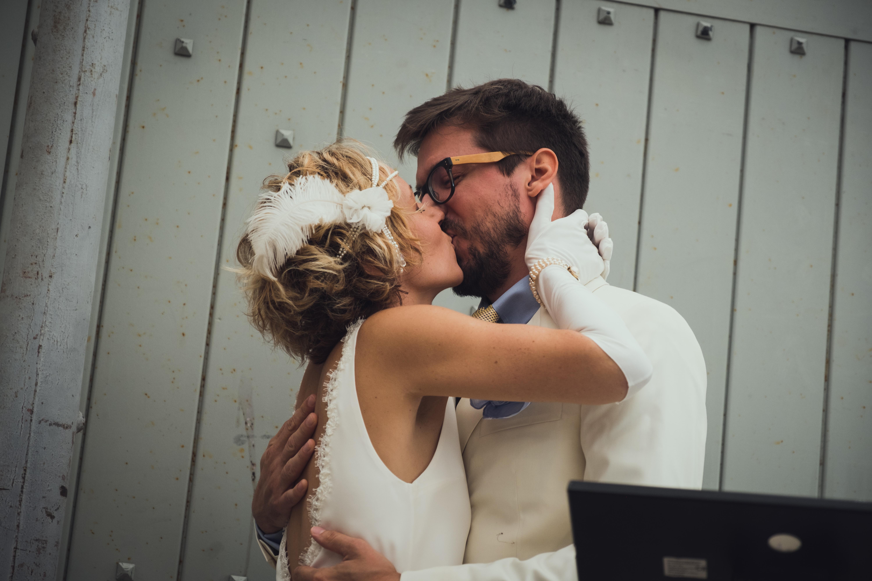 Mariage C&J Ceremonie_061