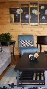 Lavado de salas, sillones y tapetes.webp