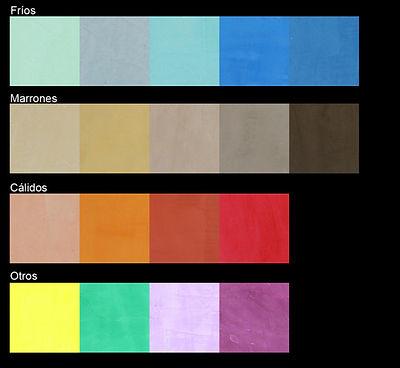 carta_colores.jpg