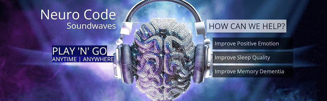 Neurocode soundwave.JPG