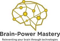 Brain-Power Mastery Logo -3.jpg
