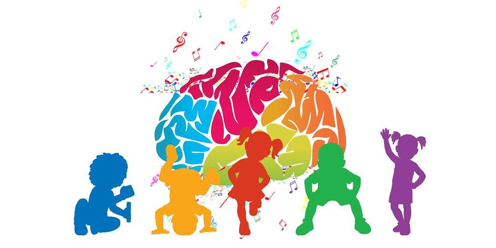 Virtual Preview - Children SID Program