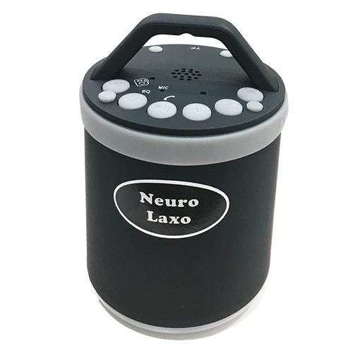 Neuro Laxo (For Stress Problems)
