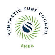 STC EMEA-CMYK.png
