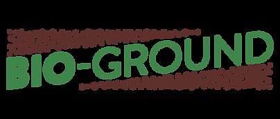 BioGROUND.png