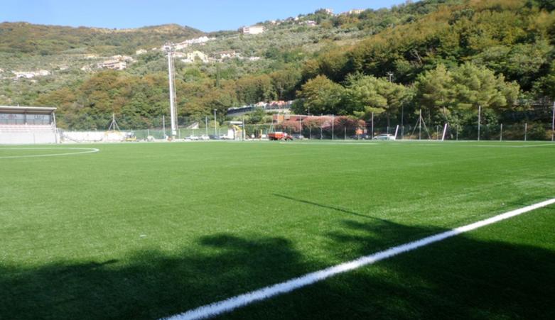 U.C. Sampdoria Spa
