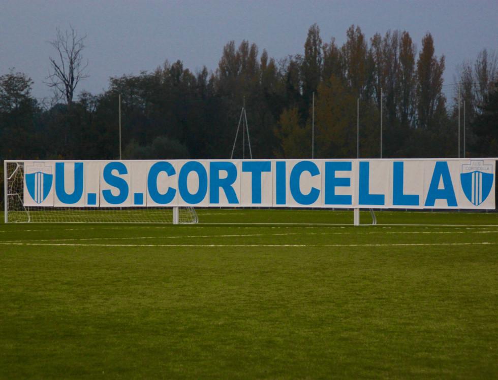 U.S. Corticella