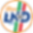 logo-lnd-mobile-2.png