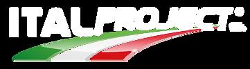 logo-italproject.png