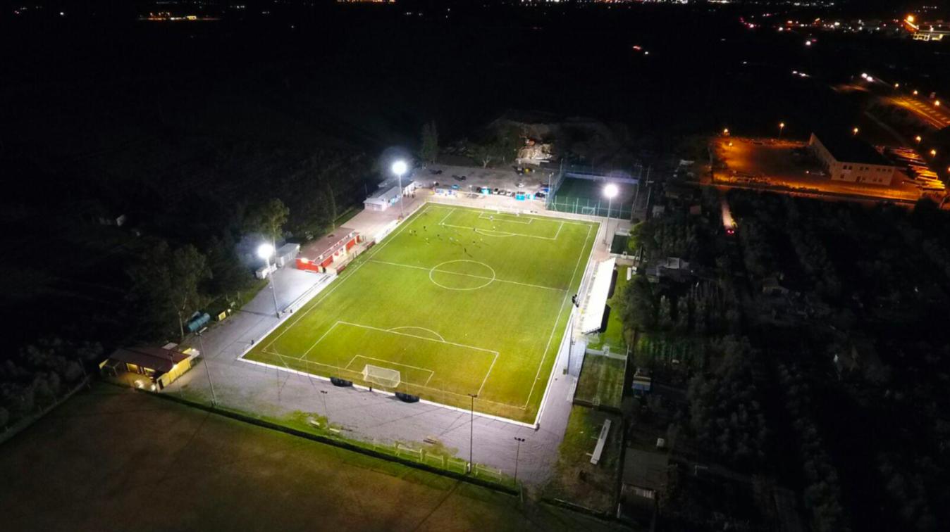 A.S.D. Venturina Calcio