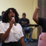 Worship & Word 2019 (55).jpeg