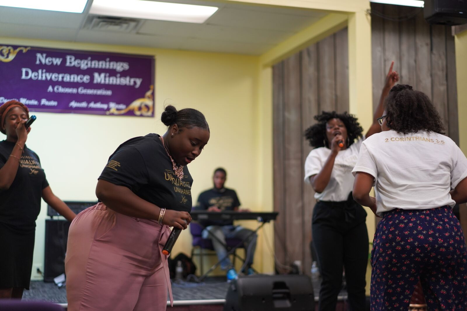 Worship & Word 2019 (34).jpeg