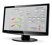 диспетчеризация узлов учета тепловой энергии