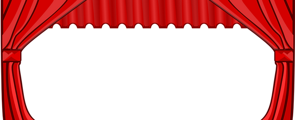 opening curtain.png