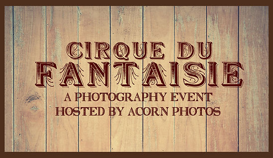Cirque du Fantaisie.jpg
