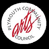 PCAC Logo.png