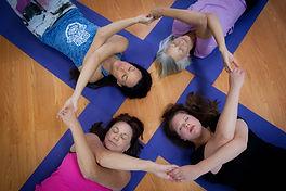 yoga18-1837.jpg