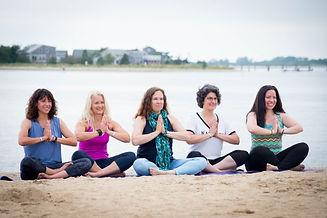 Yoga17a-2800.jpg