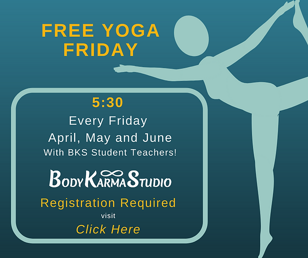 Copy of free yoga friday.png