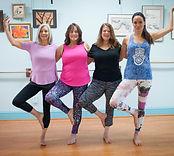 yoga18-1858.jpg