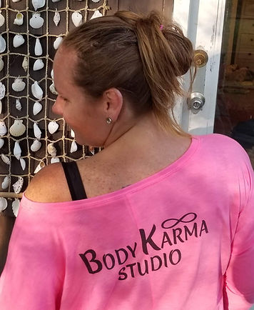 body-karma-studio-shop.jpg