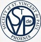 ST VdP Logo.jpg