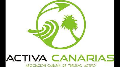 Logo Activa Canarias.jpg